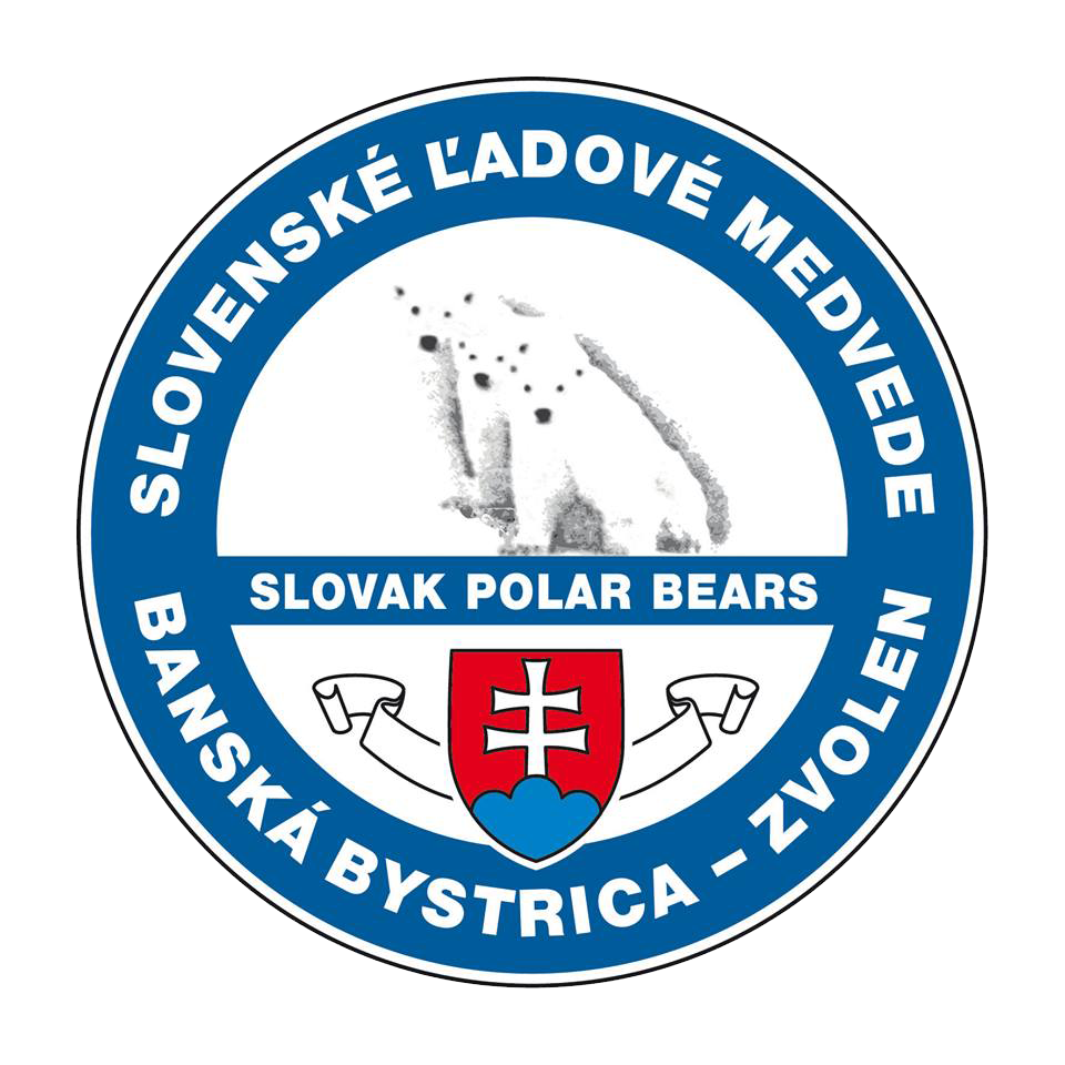 otuzilci.sk